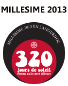 http://www.millesimelanguedoc.com/tunnel.php