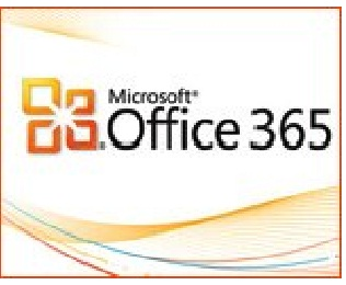 Для Microsoft Office 2010 выпущен Service Pack 1