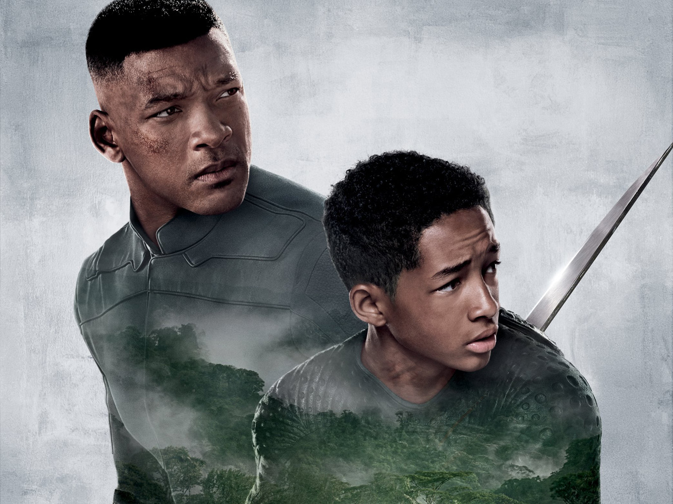 [Movies] Will Smith st... Will Smith Movies