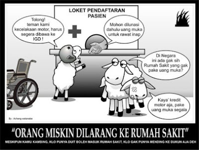 http://infomasihariini.blogspot.com/2016/01/gambar-lucu-gokil-bergambar-bikin-sakit.html