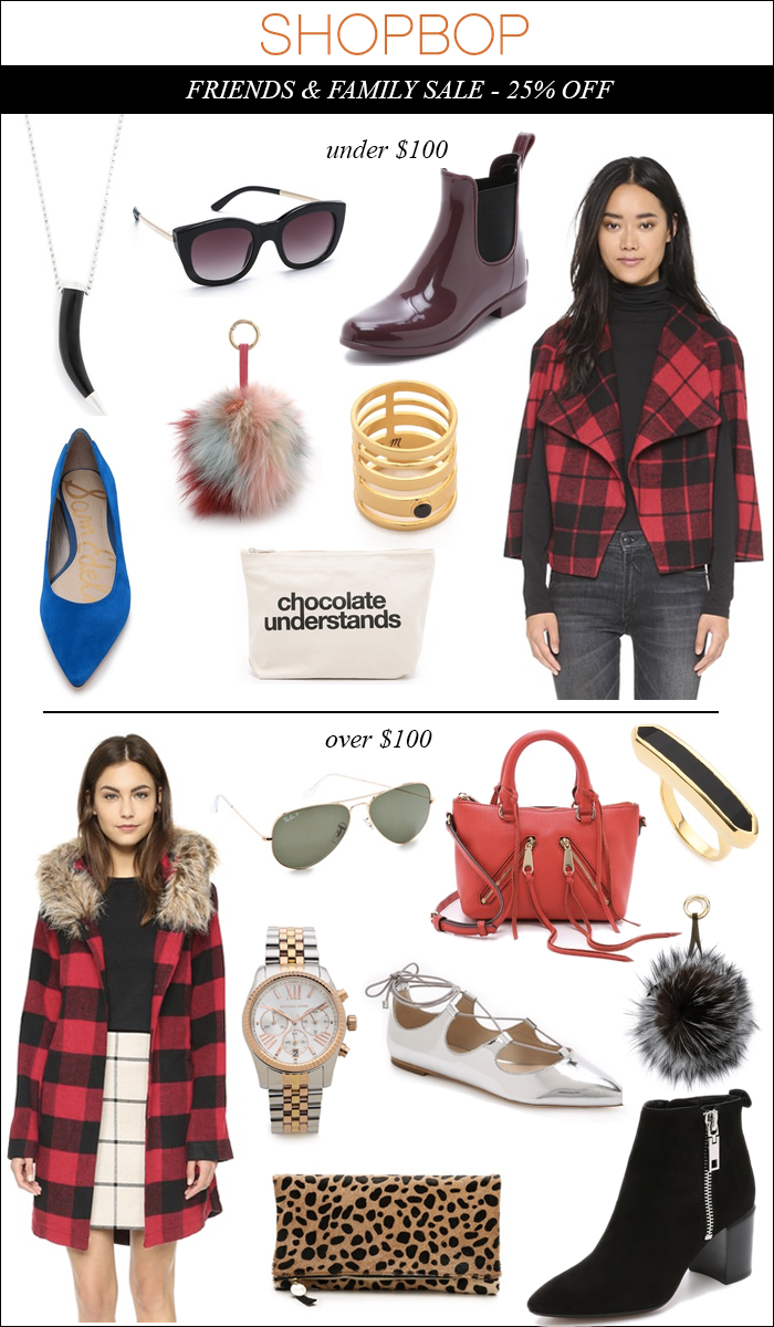 shopbop, plaid poncho, sam edelman, pom pom keychain, fur, boots, fall