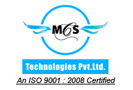 MCS Technologies