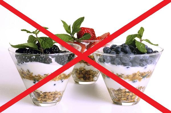 Cuerpo saludable como alimentarse sanamente para bajar de peso - Alimentos que ayudan a quemar grasa abdominal ...