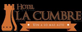 Hotel La Cumbre ***