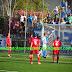 Θριαμβευτική νίκη του Εθνικού με 2-0 επί του Πανερυθραίκού στο γήπεδο του Μοσχάτου,εχοντας και τρία δοκάρια.