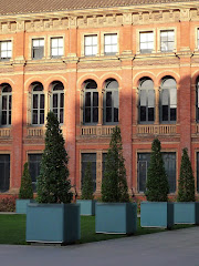 The V&amp;A