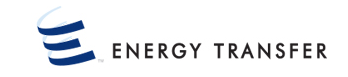 Energy Transfer Internships and Jobs