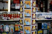 """. ante los nuevos libros sobre """"el pensamiento"""" del Papa Francisco souvenirs"""