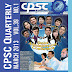 CPSC Quarterly March 2013