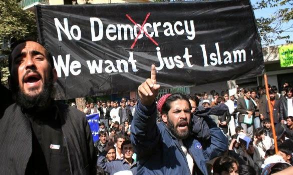 Αποτέλεσμα εικόνας για ευρωπη ισλαμ