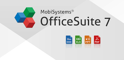 OfficeSuite Viewer 7 + PDF&HD apk