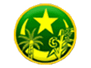 Mauritanie TV