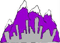 Clipart Kota A