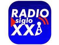 RADIO SIGLO XXI