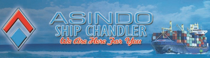 Indonesian Ship Chandler