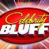 Celebrity Bluff - 28 June 2014