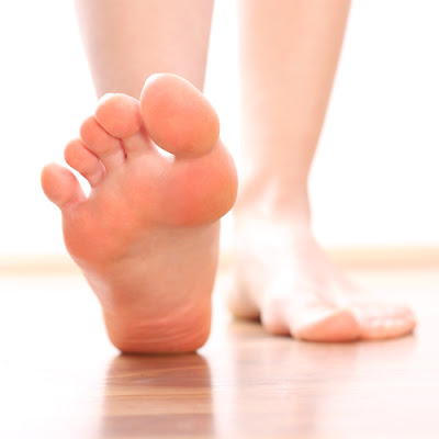 Neuropathy Home Remedies