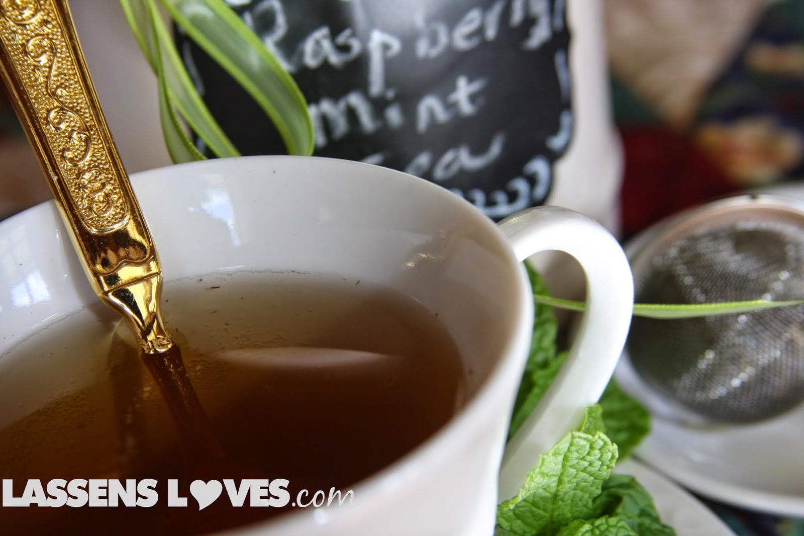 herbal+teas, DIY+herbal+teas, how+to+make+herbal+tea