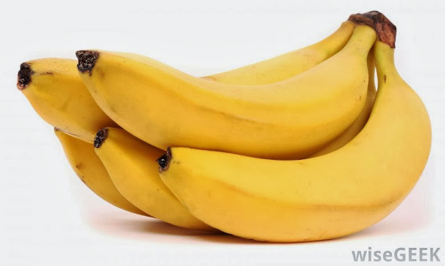 15 Surprising Uses for Bananas