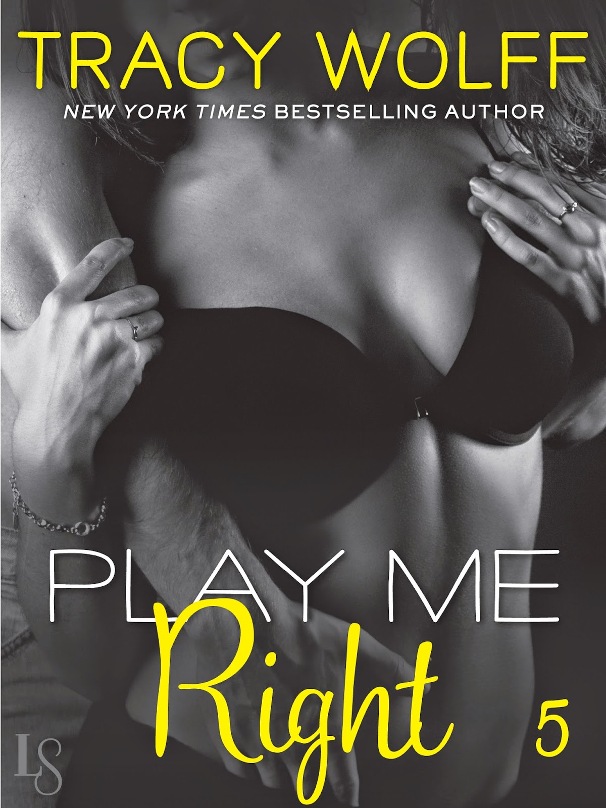 http://www.readloveswept.com/books/play-me-5-play-me-right/