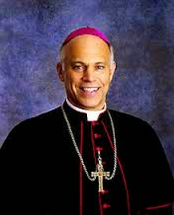Archbishop Salvatore Cordileone.jpg