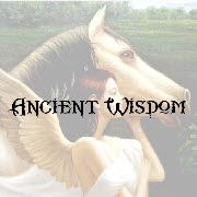 Ancient Wisdom Home