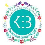 I am a member of: