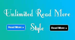 Read-More-Button-Styles