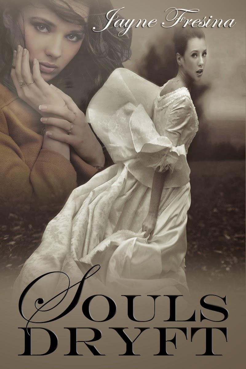 Souls Dryft