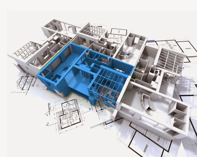 The National Building Information Model Standard Project Committee