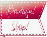 Boutique | Shop