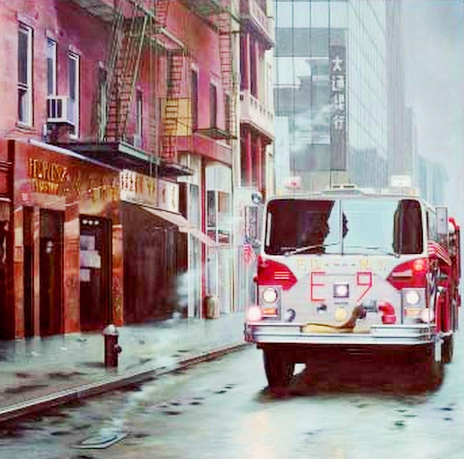 Galeria De Pintura Al Oleo: Cuadros Modernos Pinturas Y Dibujos : Cuadros-Galería Del
