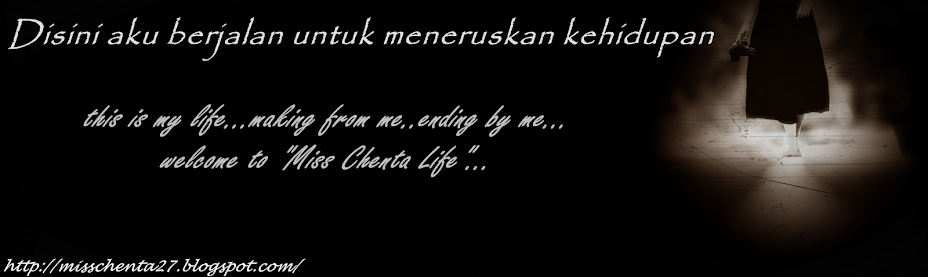 Life is Making fRom yoUr Life, Darl