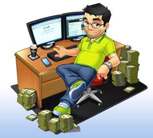 diri dalam forex trading adalah belajar menguasai asas forex ...