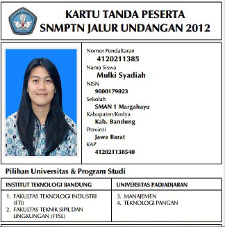 Read more on Snmptnorid portal pendidikan .
