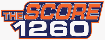 The Score 1260