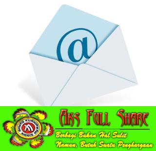 http://4.bp.blogspot.com/-ETLc6R-LhL4/T15ao7CkWvI/AAAAAAAAAFs/gN0R9Xi3tH8/s1600/email2.png