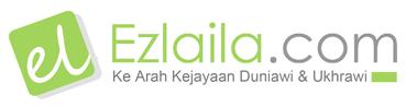 Ezlaila.com