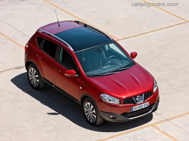 صور سيارة نيسان قاشقاى 2012 - اجمل خلفيات صور عربية نيسان قاشقاى 2012 - Nissan Qashqai Photos Nissan-Qashqai_2012_800x600_wallpaper_03.jpg