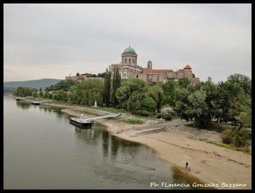 basilica de esztergom