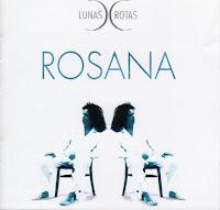 Lunas rotas (Rosana, 1996)