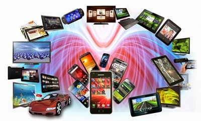 Ứng dụng hay phần mềm ứng dụng là gì?