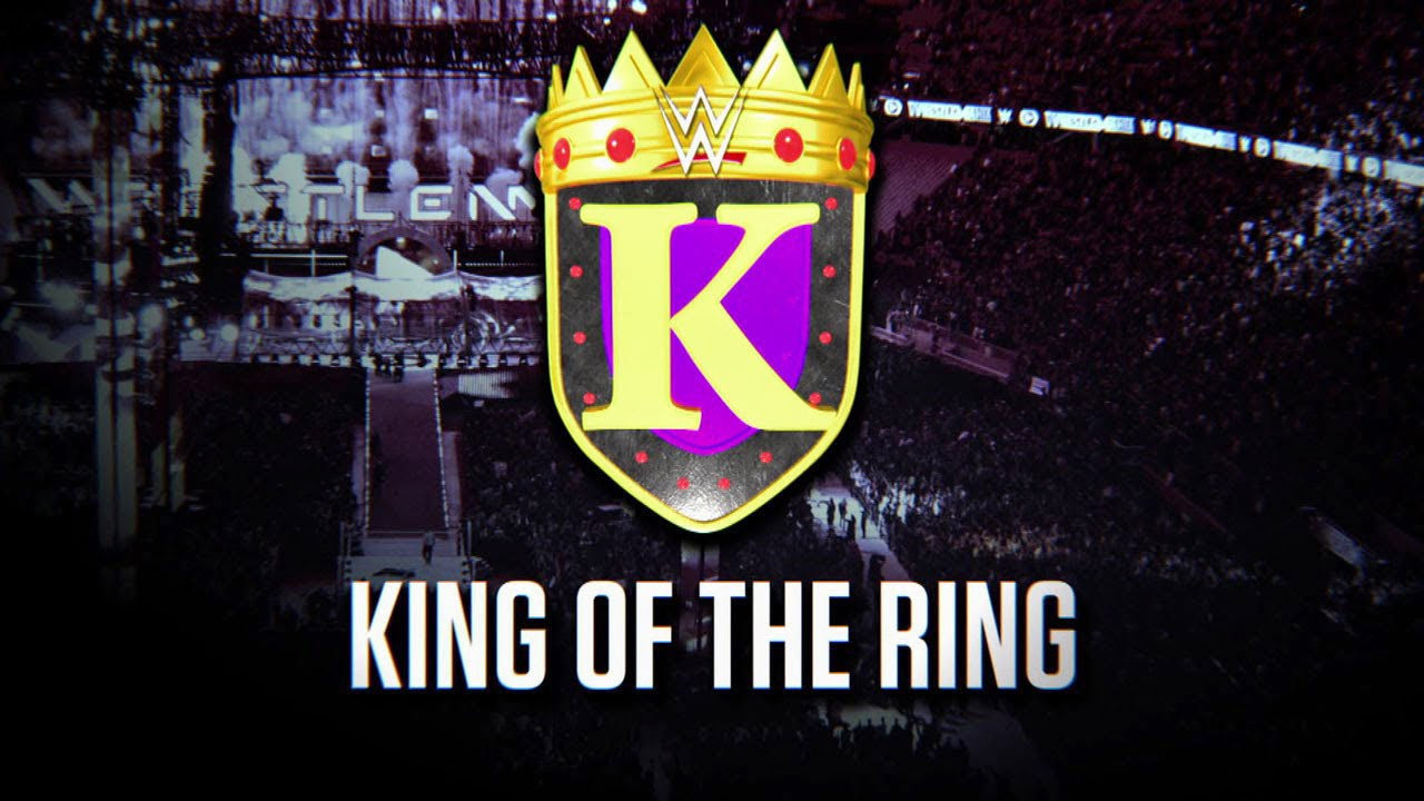 [Image: WWE-King-of-the-Ring-2015-Tournament.jpg]