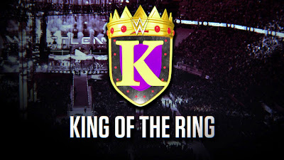 Watch WWE King of the Ring 2016 PPV Live Stream Free Pay-Per-View