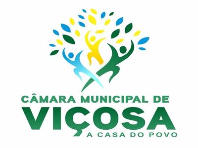 Câmara Municipal de Viçosa