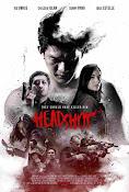Headshot (2016) ()