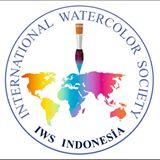 IWS Indonesia