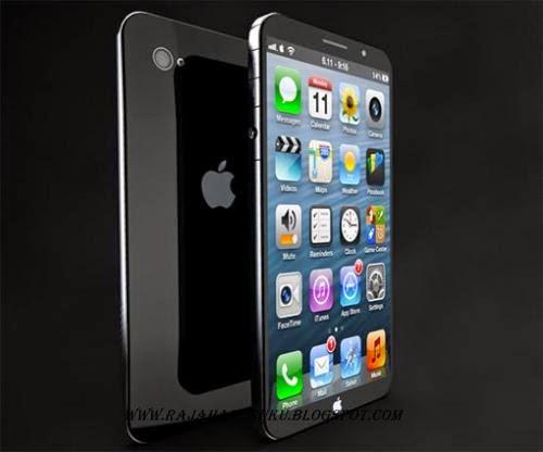 Harga Apple iPhone 6S Plus Terbaru Lengkap Spesifikasi, Menembus Angka Lebih Dari 20 Jutaan