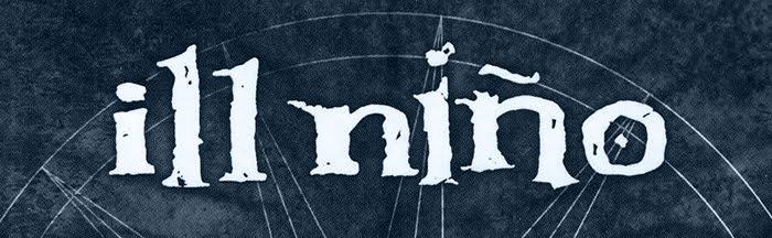 Ill Niño World • est. 2001