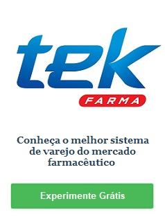 Tek Software